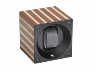 Swiss Kubik Masterbox Wood – Yacht