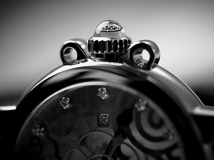 Tudor – više od sata