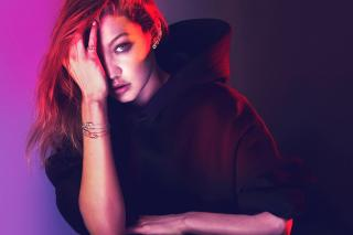 Messika Move Addiction by Gigi Hadid