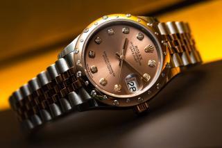 Rolex Datejust 31 <br> Referenca 278341RBR