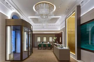 ROLEX BOUTIQUE BUDAPEST BACK AT YOUR SERVICE