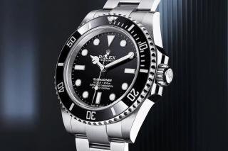 Rolex novelties for 2020