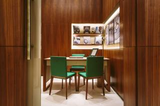 ROLEX BOUTIQUE PORTO MONTENEGRO NEW OPENING TIMES