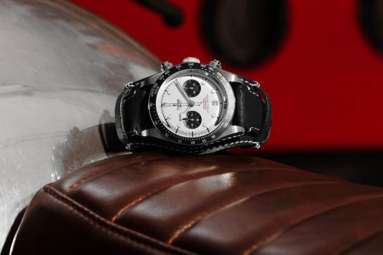 Watches & Wonders 2021 <br> Tudor noviteti