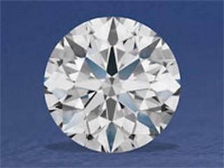 Brilijant ili dijamant?