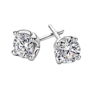 Petrović Diamonds naušnice