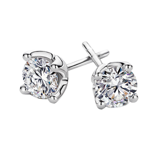 Petrović Diamonds earrings