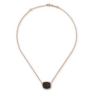 Black Jade ogrlica