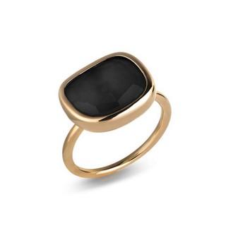 Black Jade prsten