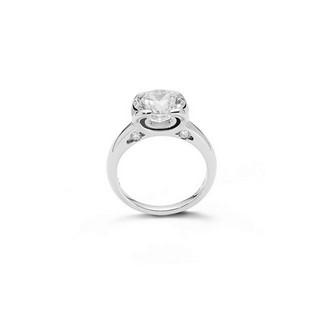 Cento prsten