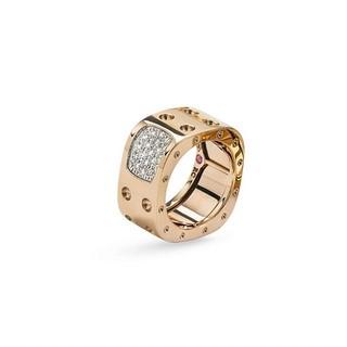 Pois Moi prsten
