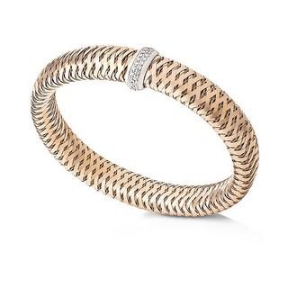 Primavera bracelet