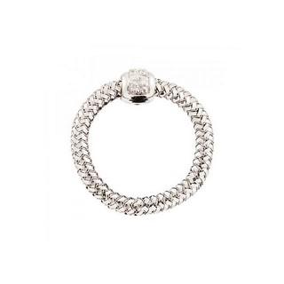 Primavera prsten