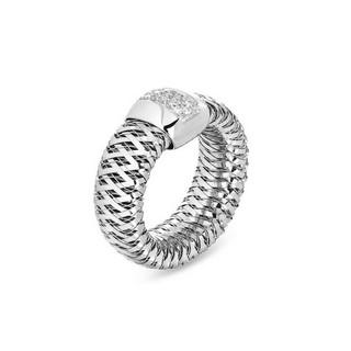 Primavera ring