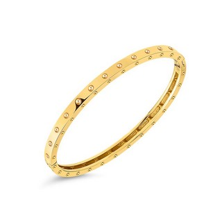 Symphony bracelet