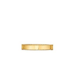 Symphony prsten