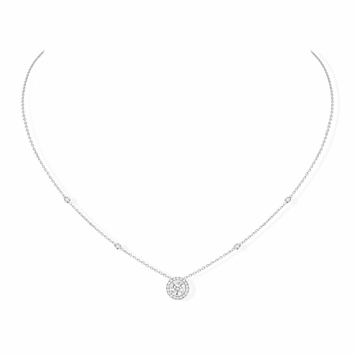 Joy Diamant Rond 0,50ct
