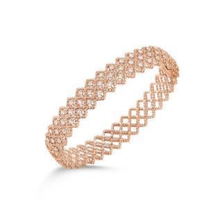 Roman Barocco bracelet