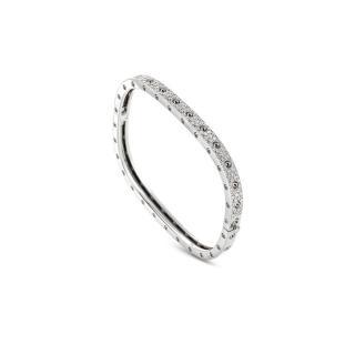 Pois Moi bracelet