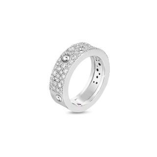 Pois Moi Luna prsten