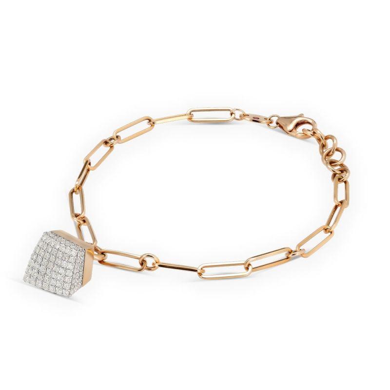 Sauvage Privé bracelet