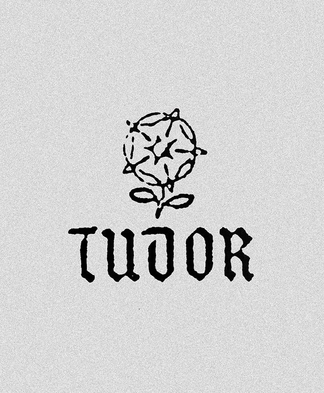 Atelier Tudor