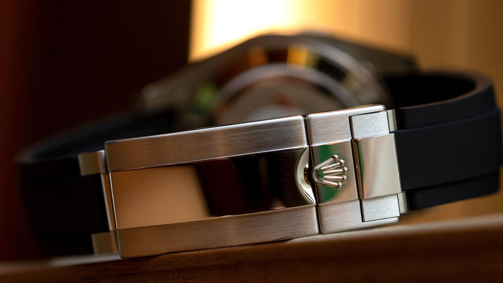 Rolex Yacht-Master 42 – Ref. 226659