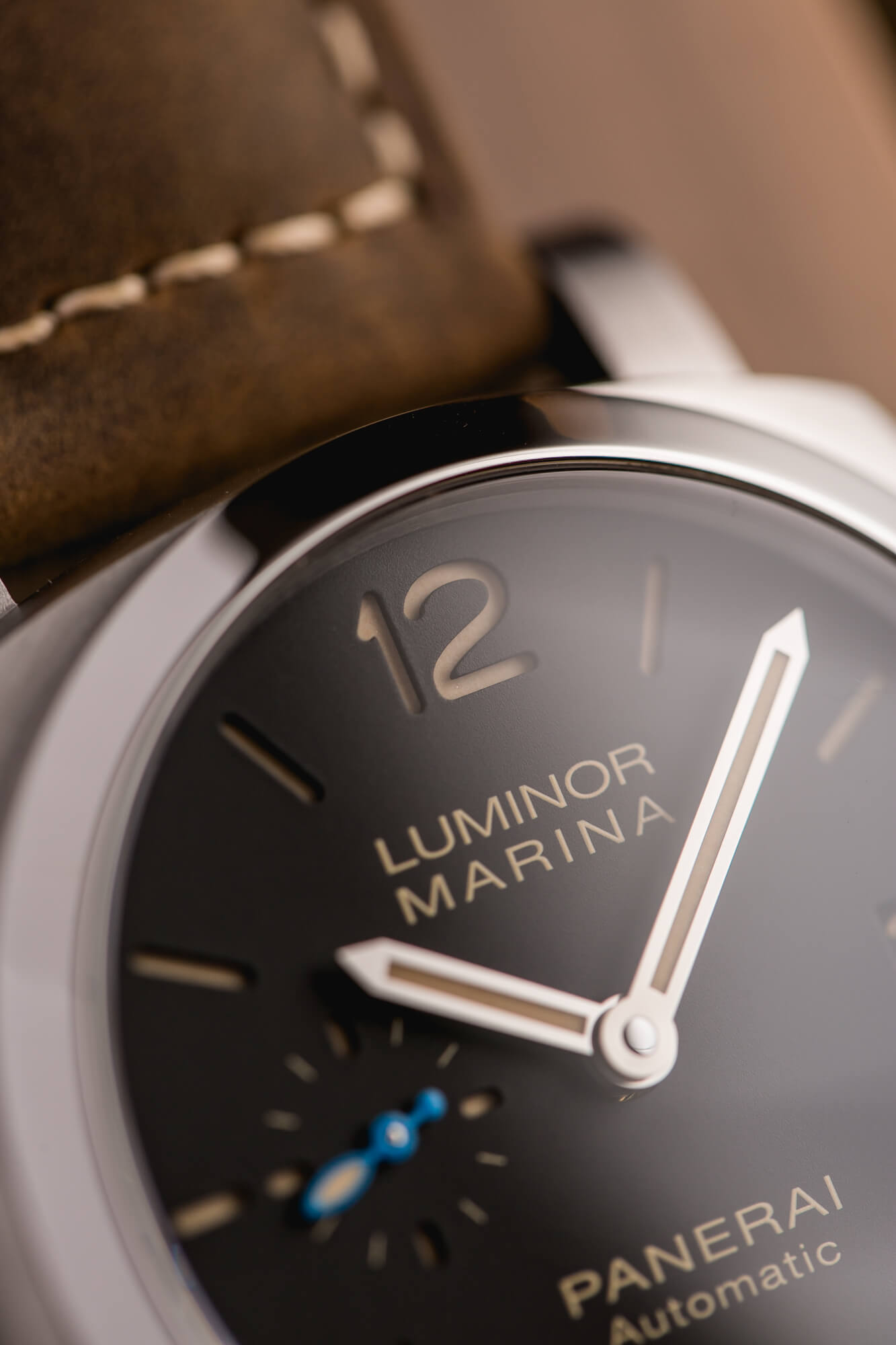 Panerai Luminor Marina 44mm - PAM01351
