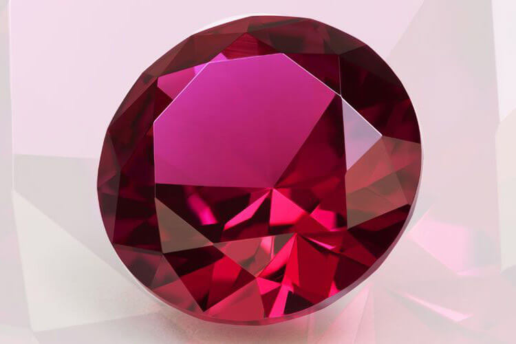 Roberto Coin – The legend of the ruby