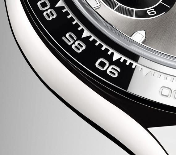 MONOBLOC CERACHROM BEZEL - Rolex Boutique Belgrade - Rolex watches