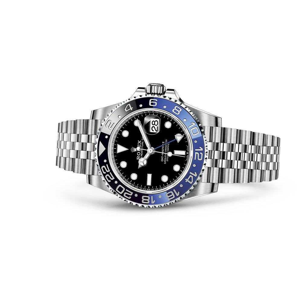 - Rolex Boutique Belgrade - Rolex watches