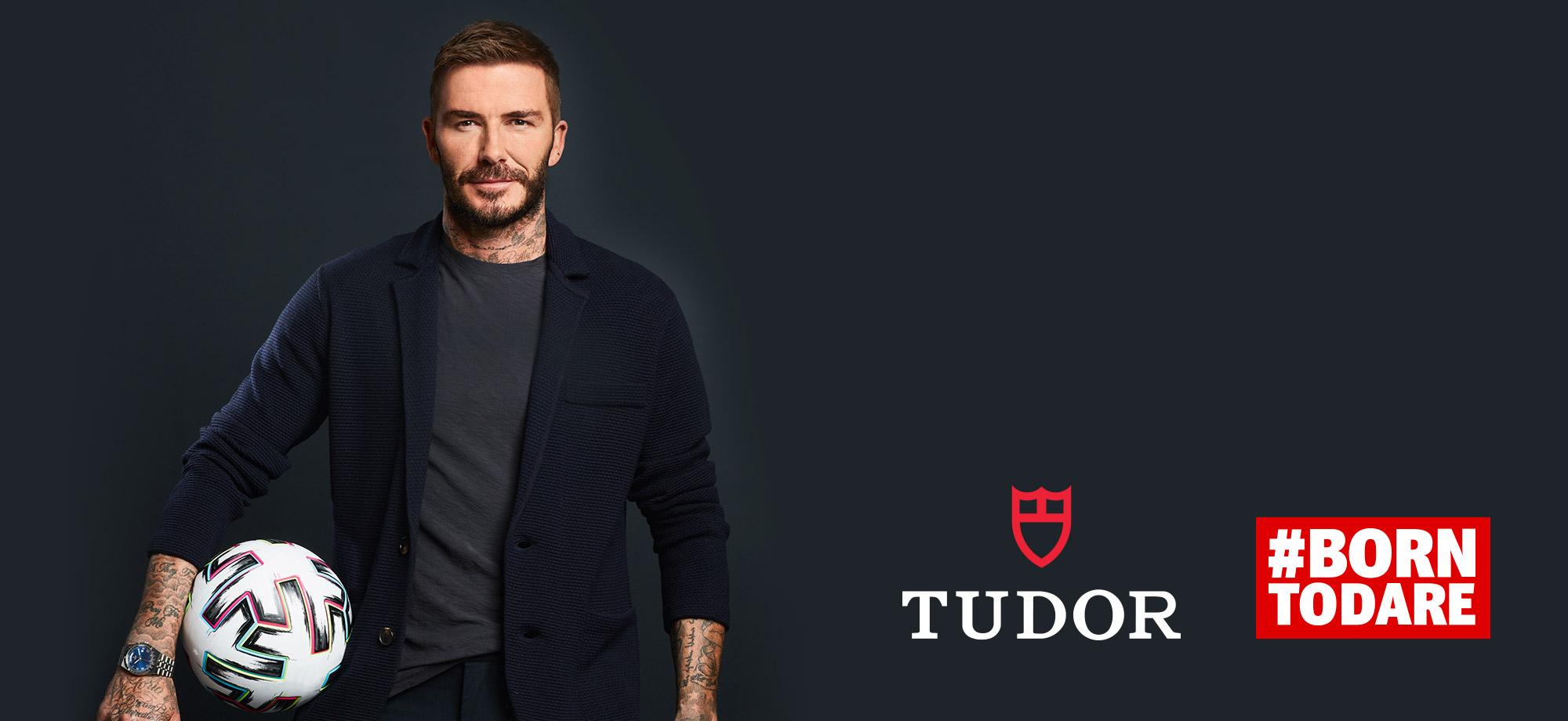 Tudor Collection