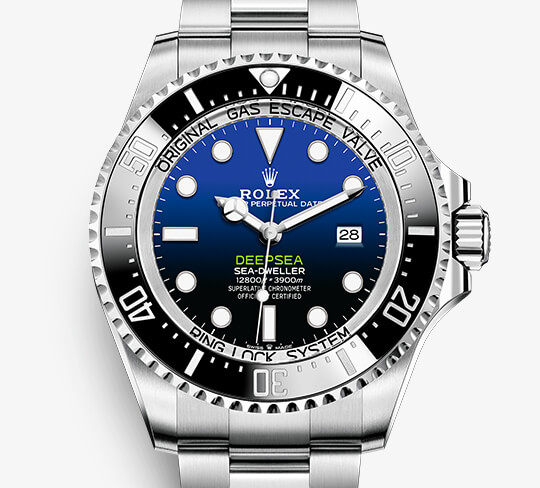 OYSTER PERPETUAL | Rolex | Luxury Timepieces
