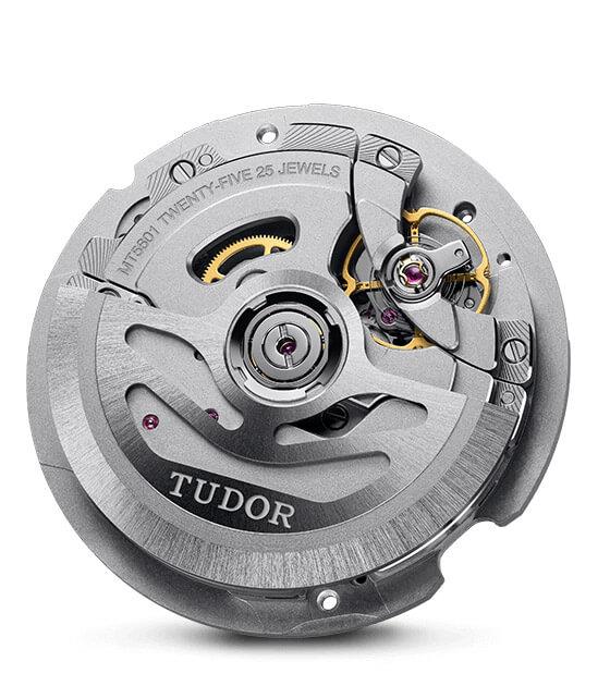 Tudor Kalibar MT5601