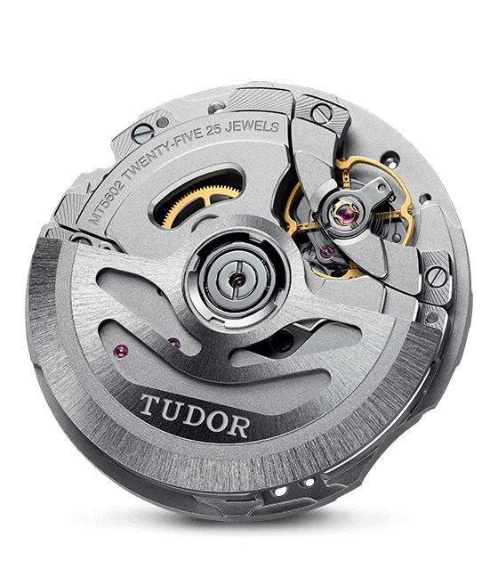 Tudor Kalibar MT5602